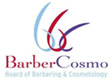 cosmetology scholarships