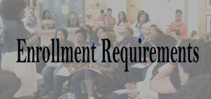 enrollment-requirements