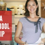How to Apply for a Beauty School Scholarship