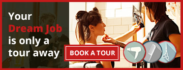 Book a Tour for American Beauty College