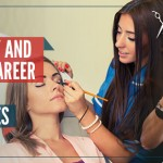 Cosmetology and Barbering Career Training Opportunities
