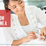 5 Things You MUST Know Before You Become a Nail Technician