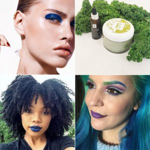 Best Makeup Trend for 2016