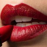 Popular Makeup Trend for Women: Lip Colors