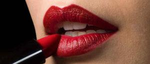 Hottest Lipstick Trend