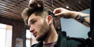8 Essential Rules of Barbershop Etiquette