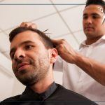 5 Major Steps to Becoming a Professional Barber