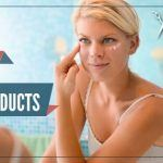 Good Skin Care Includes the Best Products for Anti-Aging