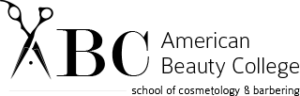 American Beauty College logo