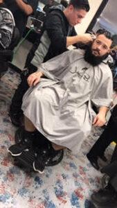 November barber battle2