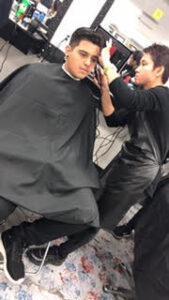 November barber battle3