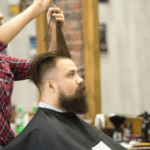 Why a Career as a Cosmetologist or Barber?