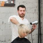 Cosmetology VS. Barbering: Which is Best for You?