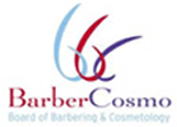barber-cosmo