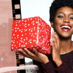 10 Gift Ideas for Beauty Professionals