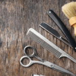 Why Choose Barbering as a Career?