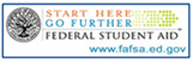 start-here-logo