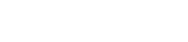 American Beauty College
