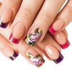 What Can You Learn in Nail Tech School?