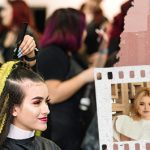 What to Look for in a Cosmetology School
